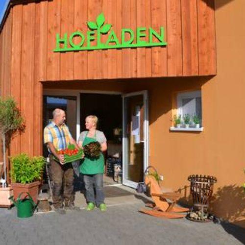 csm_eingang-hofladen_bad6ef26b4